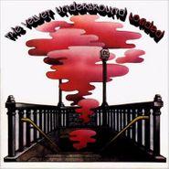The Velvet Underground, Loaded (LP)