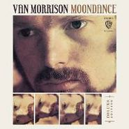 Van Morrison, Moondance [Deluxe Edition] (CD)