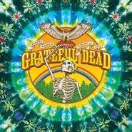 Grateful Dead, Sunshine Daydream (Veneta, OR, 8/27/72) [180 Gram Vinyl] (LP)
