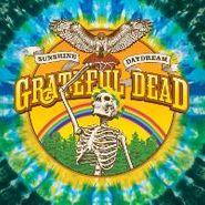 Grateful Dead, Sunshine Daydream (Veneta, OR, 8/27/72) [Box Set] [CD/DVD] (CD)