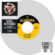 """The Doors, Side By Side: Soul Kitchen [RECORD STORE DAY] (7"""")"""