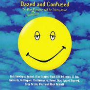 Various Artists, Dazed & Confused [OST] [RECORD STORE DAY] (LP)