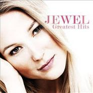 Jewel, Greatest Hits (CD)