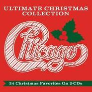 Chicago, Chicago XXXIII: O Christmas Tree (CD)