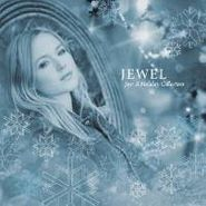Jewel, Joy: A Holiday Collection (CD)