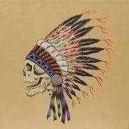 Grateful Dead, Spring 1990: So Glad You Made It (CD)