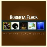 Roberta Flack, Original Album Series [Box Set] (CD)