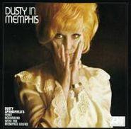 Dusty Springfield, Dusty In Memphis (CD)