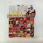 The Monkees, The Birds The Bees & The Monkees (CD)