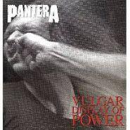Pantera, Vulgar Display Of Power [Deluxe Edition] (CD)