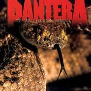 Pantera, Great Southern Trendkill (LP)
