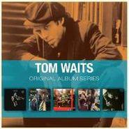 Tom Waits, Original Album Series (CD)
