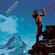 Depeche Mode, Construction Time Again [2011 Reissue] (CD)