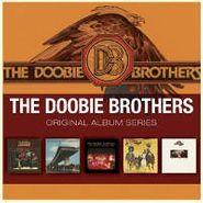 The Doobie Brothers, Original Album Series (CD)