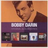 Bobby Darin, Original Album Series (CD)
