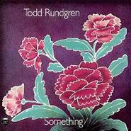 Todd Rundgren, Something/Anything? (LP)