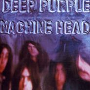 Deep Purple, Machine Head