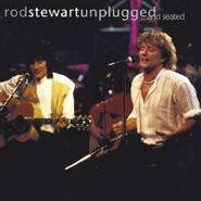 Rod Stewart, Unplugged & Seated