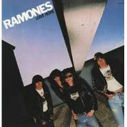 Ramones, Leave Home (LP)