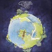 Yes, Fragile (CD)