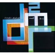 Depeche Mode, Remixes 2: 81-11 [Deluxe 3CD Edition] (CD)