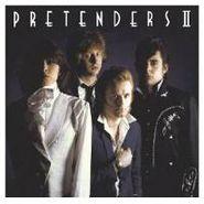 Pretenders, Pretenders II [Remastered] (CD)