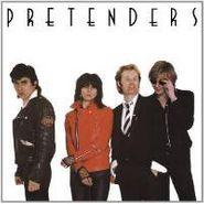 Pretenders, Pretenders (CD)
