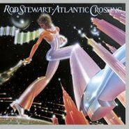 Rod Stewart, Atlantic Crossing (CD)