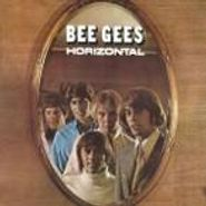 Bee Gees, Horizontal (CD)