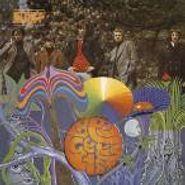 Bee Gees, Bee Gees 1st (CD)