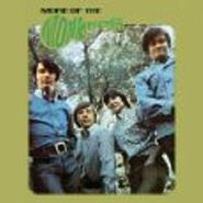 The Monkees, More Of The Monkees (CD)