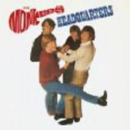 The Monkees, Headquarters [2011 Reissue] (CD)