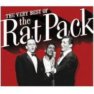 The Rat Pack, Very Best Of The Rat Pack (CD)