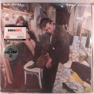 Tom Waits, Small Change (LP)