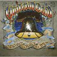 Grateful Dead, Crimson, White & Indigo: Philadelphia, July 7, 1989 (CD)