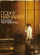 Donny Hathaway, Someday We'll All Be Free [Box Set] (CD)