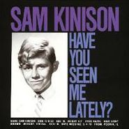Sam Kinison, Have You Seen Me Lately? (CD)