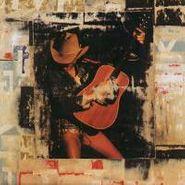 Dwight Yoakam, Dwight Live (CD)