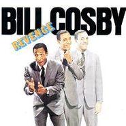 Bill Cosby, Revenge (CD)