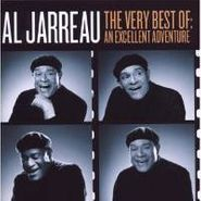 Al Jarreau, The Very Best Of: An Excellent Adventure (CD)