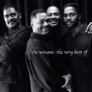 The Winans, The Very Best of the Winans (CD)