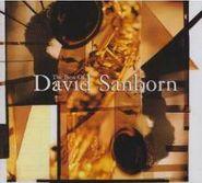 David Sanborn, Best Of David Sanborn (CD)