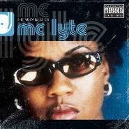 MC Lyte, The Very Best Of MC Lyte (CD)