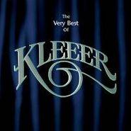 Kleeer, Very Best Of Kleeer (CD)
