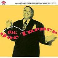 Big Joe Turner, The Very Best Of Big Joe Turner (CD)