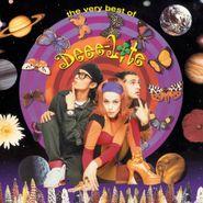 Deee-Lite, Very Best Of Deee-Lite (CD)