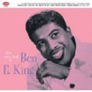 Ben E. King, The Very Best Of Ben E. King (CD)