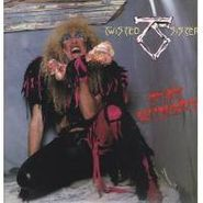 Twisted Sister, Stay Hungry (LP)