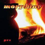 Morphine, Yes [180 Gram Vinyl] (LP)