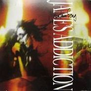 """Jane's Addiction, Mountain Song / Standing In The Shower... Thinking (7"""")"""
